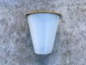 Ma collection de lanternes - Page 8 Dnk8b-10