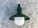 Ma collection de lanternes - Page 8 Dnopc-10