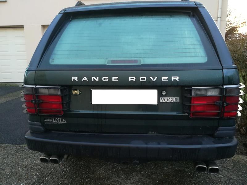 VENDU - Range Rover P38 4,6 Vogue Img_2013