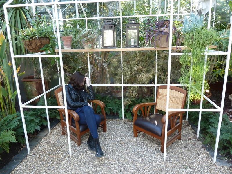 """Déficoncours """"Jardins sous verre"""" - Participations P1270910"""