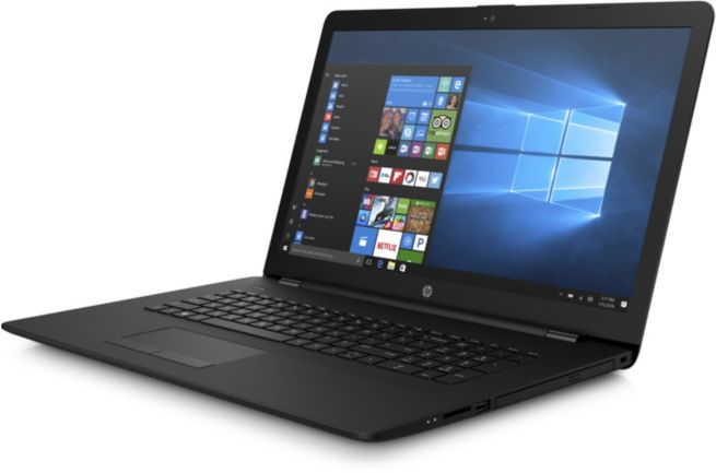 Topic ordinateur 01916212