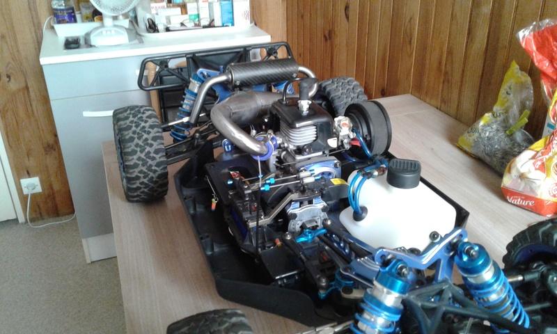 Mon king motor x2 20170715