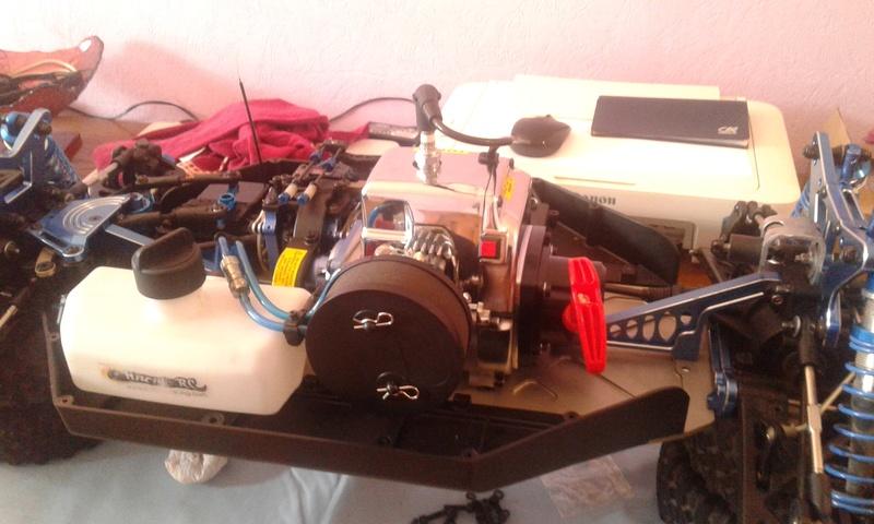 Mon king motor x2 20171113