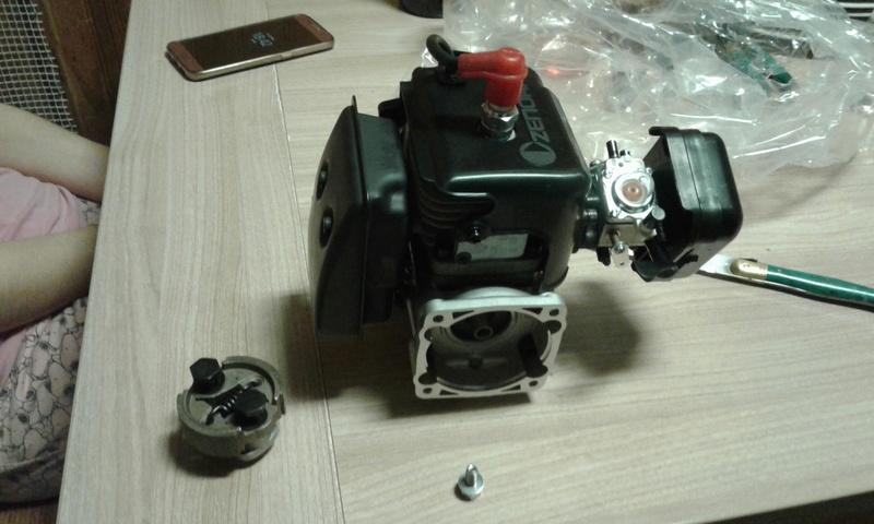 Mon king motor x2 20180217