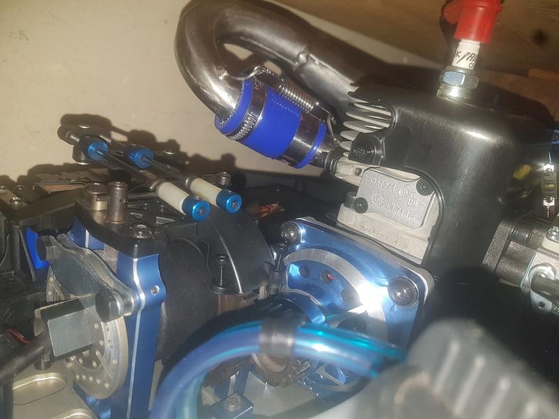 Mon king motor x2 20180313