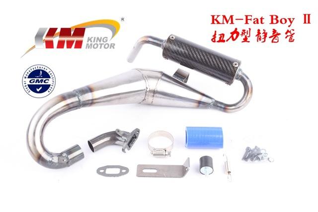 Mon king motor x2 Nouvel14