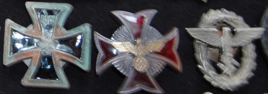 Insignes allemand ww2 Dsc_0011