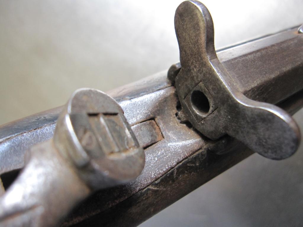 Pistolet ancien Img_5011