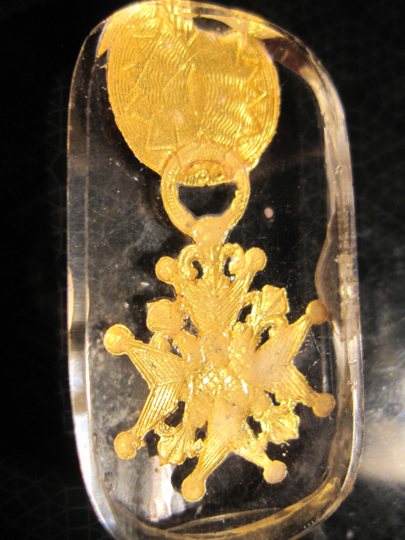 Médaille pour identification Img_5114