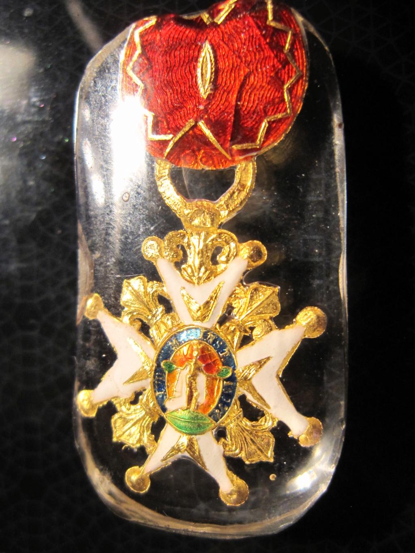 Médaille pour identification Img_5115