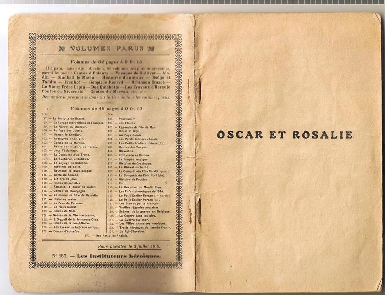 Oscar et Rosalie 00211