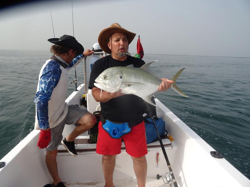 Voyage pêche EXO Dsc02310