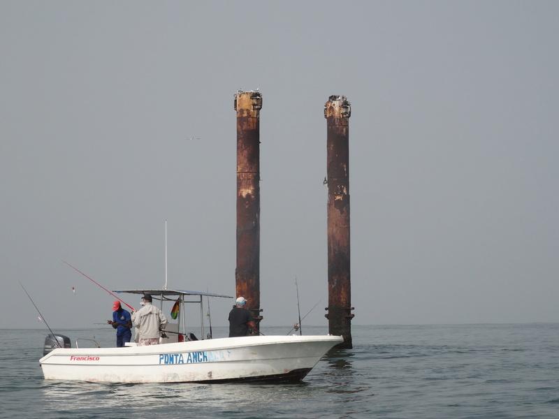 Voyage pêche EXO Dsc02311
