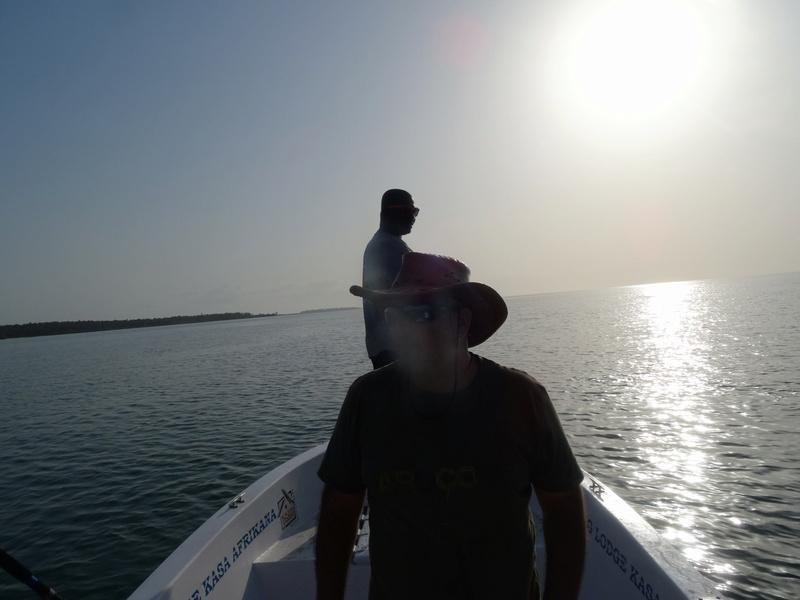 Voyage pêche EXO - Page 2 Dsc02327