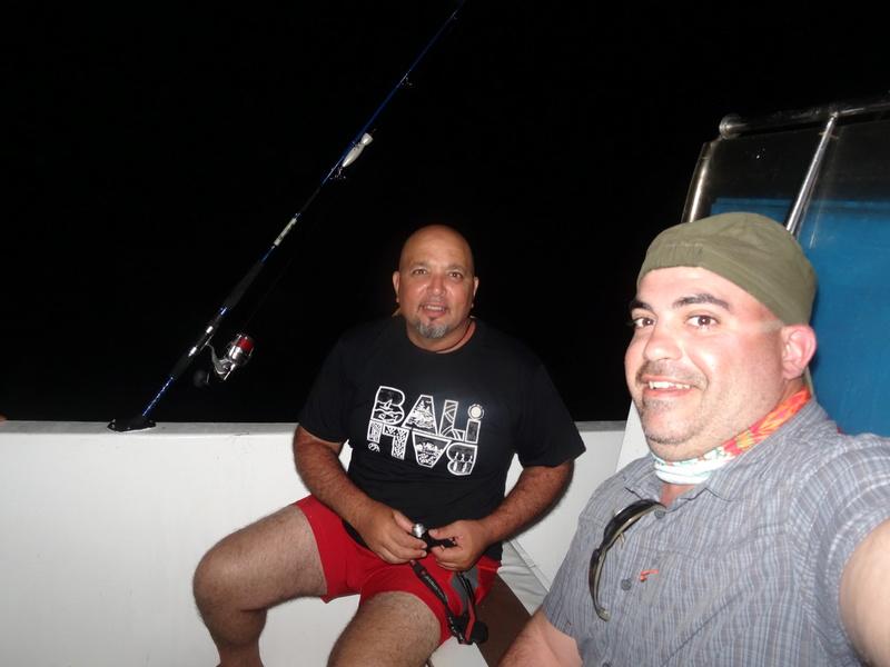 Voyage pêche EXO - Page 2 Dsc02332