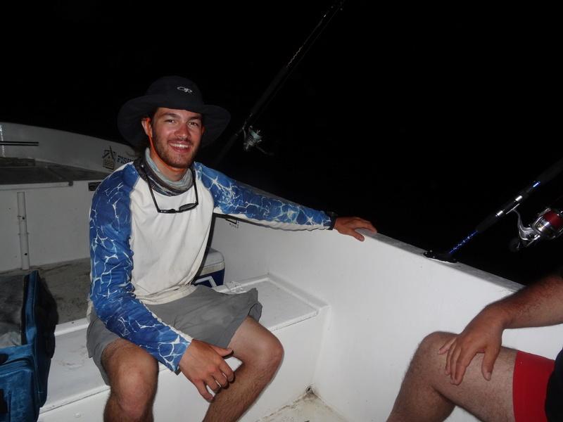 Voyage pêche EXO - Page 2 Dsc02333