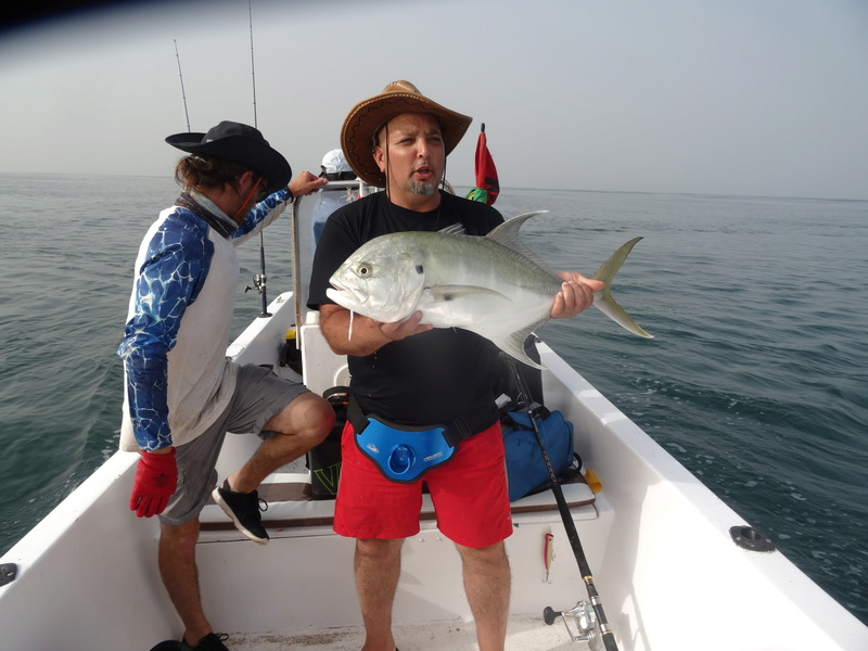 Voyage pêche EXO - Page 2 Dsc02334