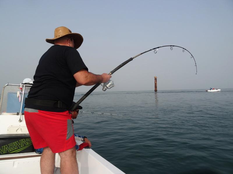 Voyage pêche EXO - Page 2 Dsc02336