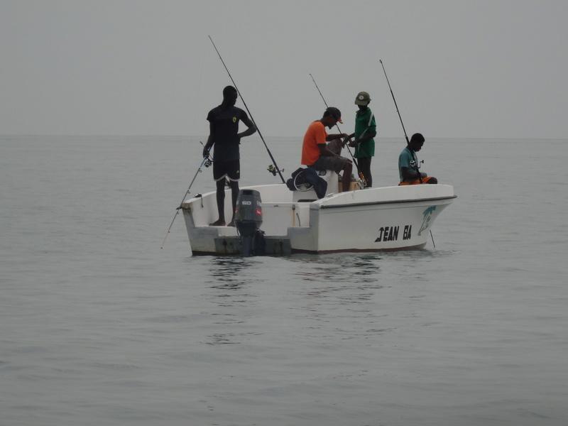 Voyage pêche EXO - Page 2 Dsc02338