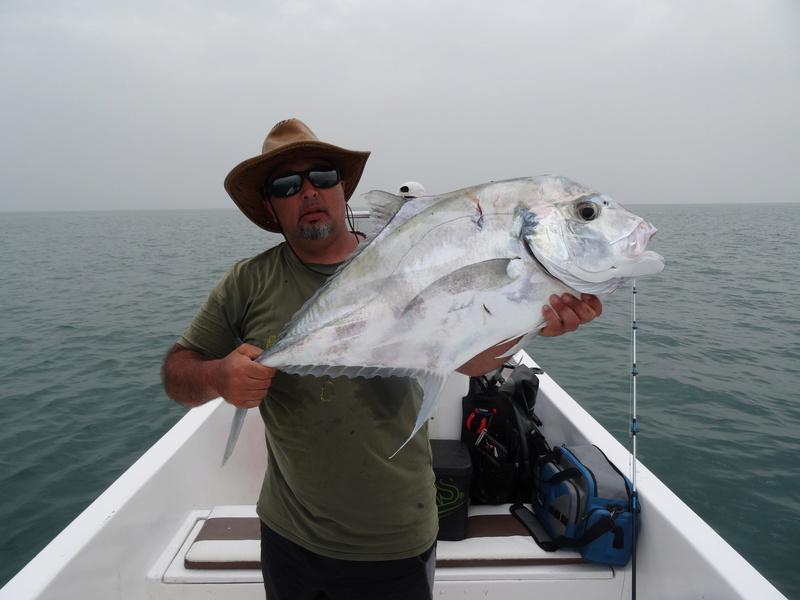 Voyage pêche EXO - Page 2 Dsc02339