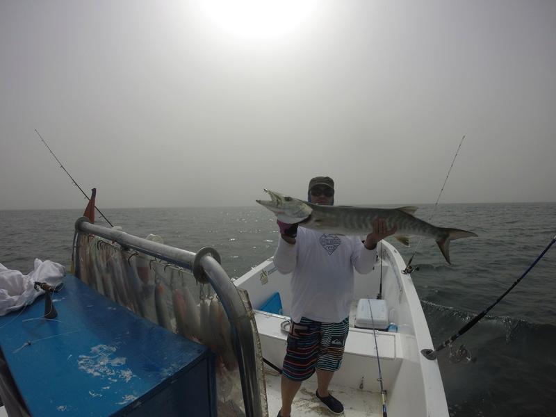 Voyage pêche EXO Gopr0710