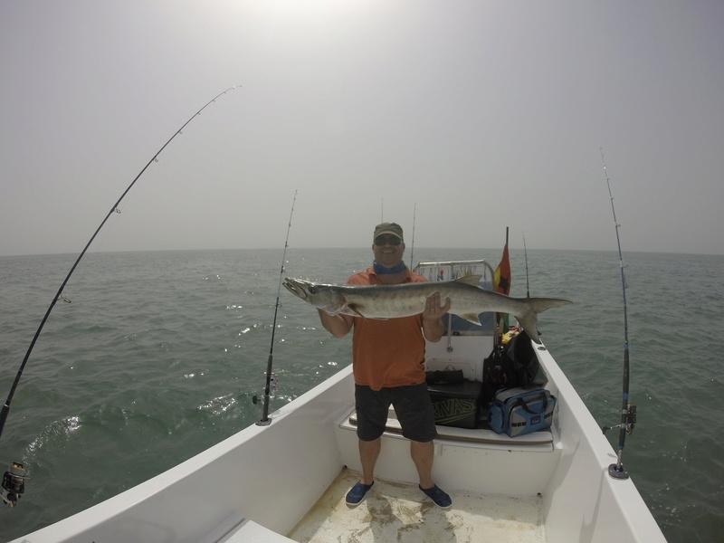 Voyage pêche EXO Gopr0711