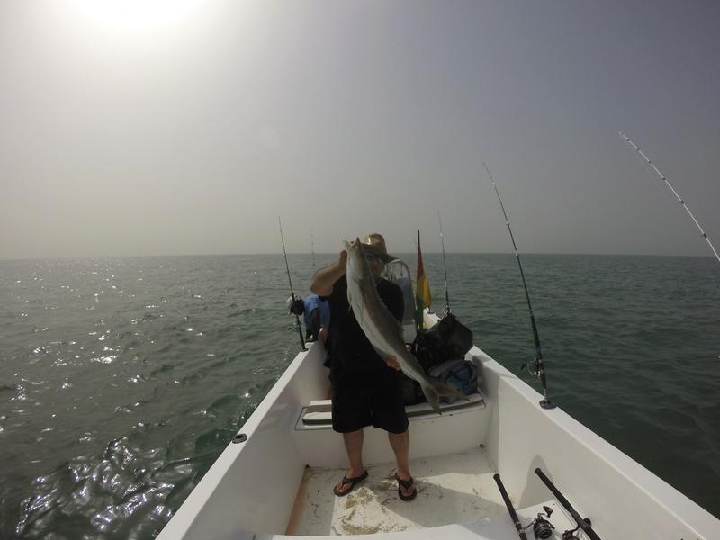 Voyage pêche EXO - Page 2 Gopr0718