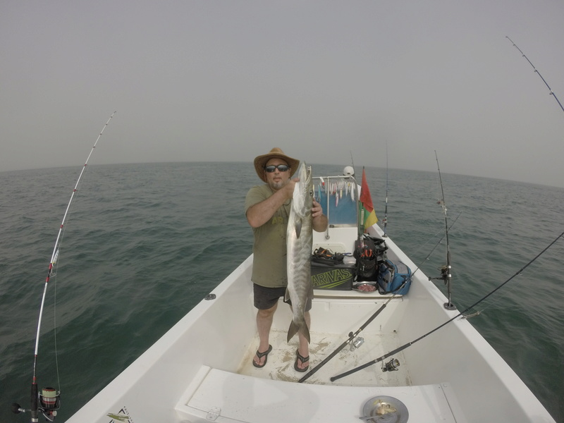 Voyage pêche EXO - Page 2 Gopr0719