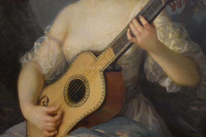Galerie virtuelle des oeuvres de Mme Vigée Le Brun - Page 12 213