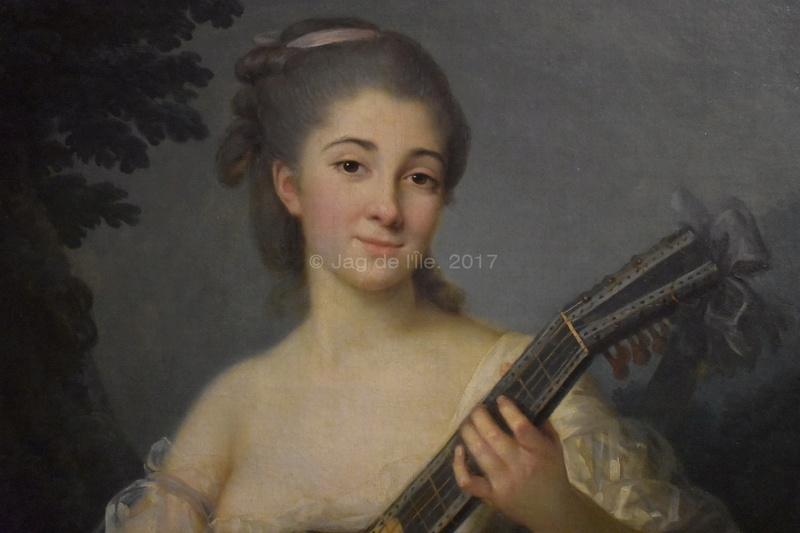 Galerie virtuelle des oeuvres de Mme Vigée Le Brun - Page 12 313