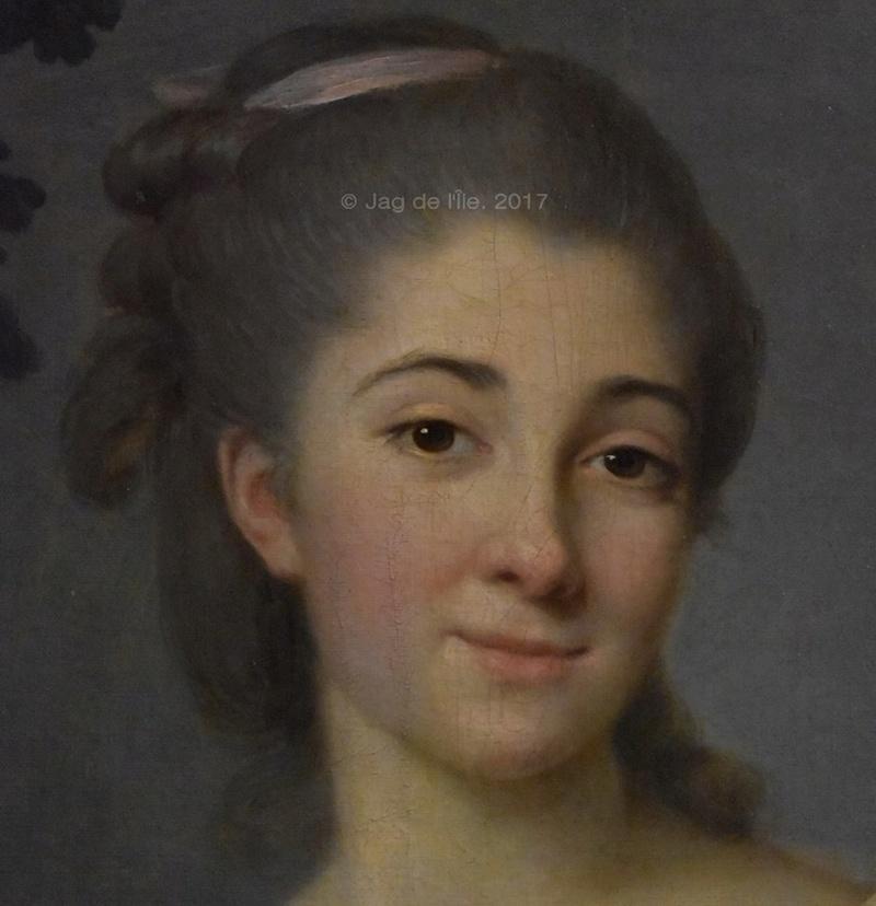 Galerie virtuelle des oeuvres de Mme Vigée Le Brun - Page 12 413