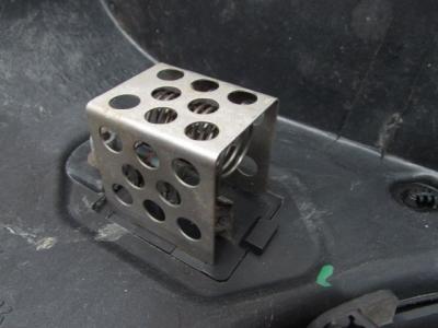 Problème ventilateur moteur Stock_10