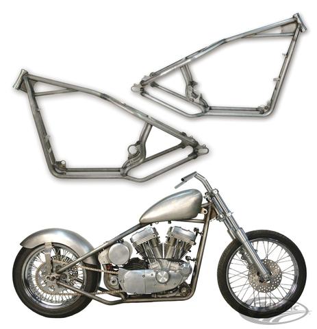 Projet rigide sportster en marche Zdca9510