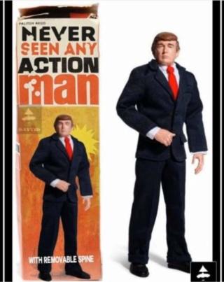 Donald Trump Vent Thread - Page 15 Fb_im101
