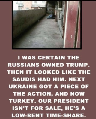 Donald Trump Vent Thread - Page 15 Fb_im102