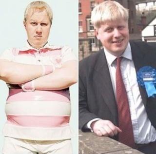 The Boris Johnson vent thread - Page 3 Fb_im103