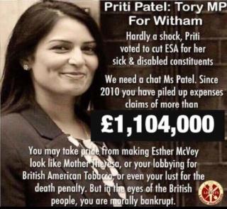 A real nasty MP Fb_im109