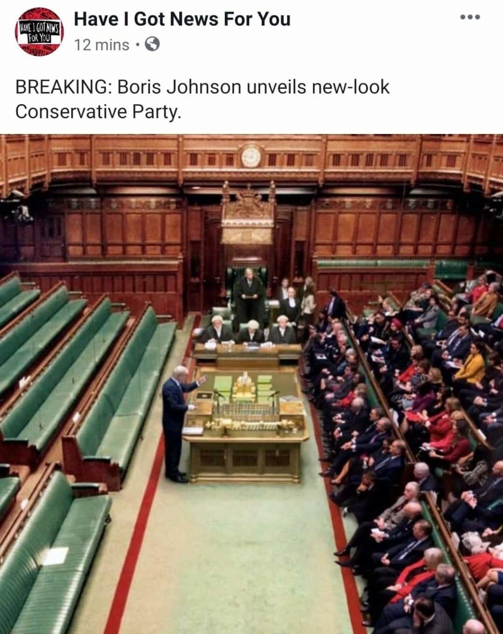 Boris Johnson Fb_img50