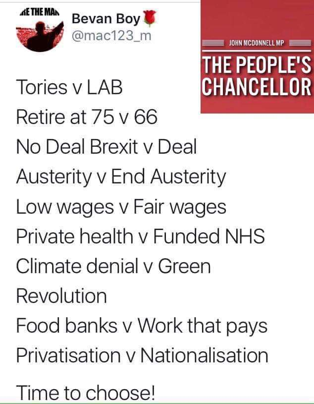 Snap election coming - Page 3 Fb_img55
