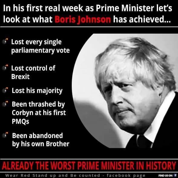 Boris Johnson - Page 3 Fb_img56