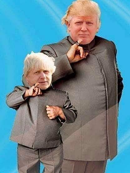 The Boris Johnson vent thread Fb_img66