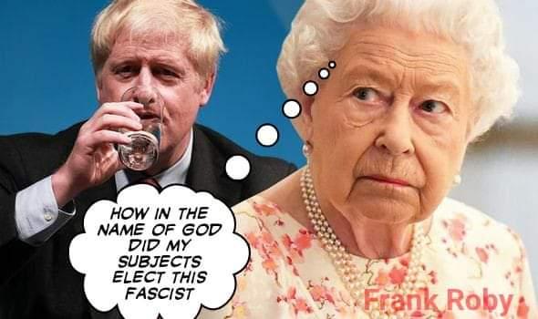The Boris Johnson vent thread Fb_img67