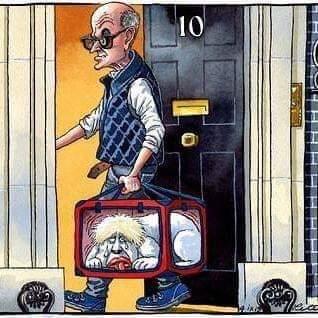 The Boris Johnson vent thread Fb_img68