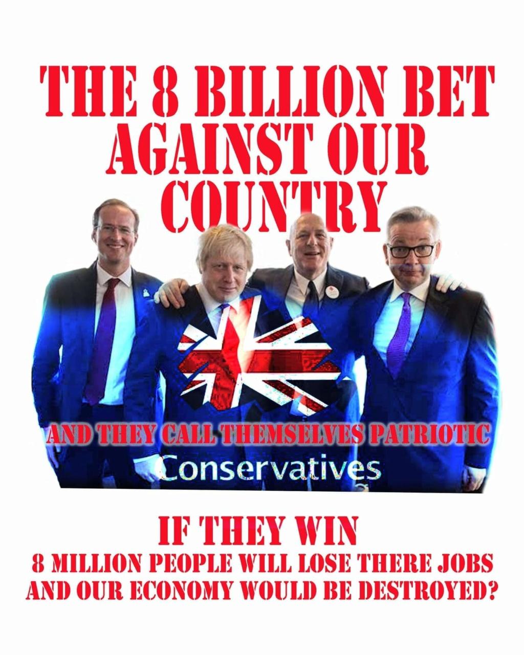 The Boris Johnson vent thread Fb_img69