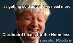 The Boris Johnson vent thread Fb_img73