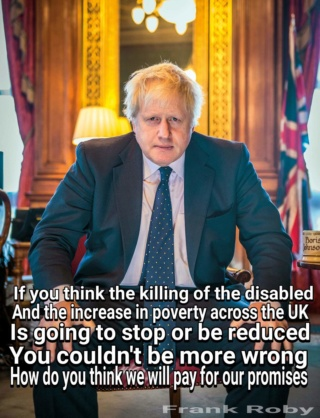 The Boris Johnson vent thread - Page 2 Fb_img76