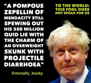 The Boris Johnson vent thread - Page 2 Fb_img82