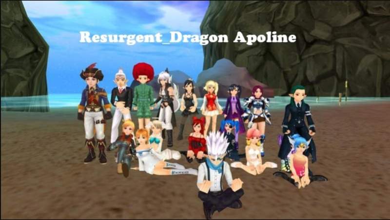 Resurgent_Dragon