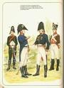 Mon 1er costume: Uniforme de chirugien français du 1er empire. HELP!!! Tumblr10