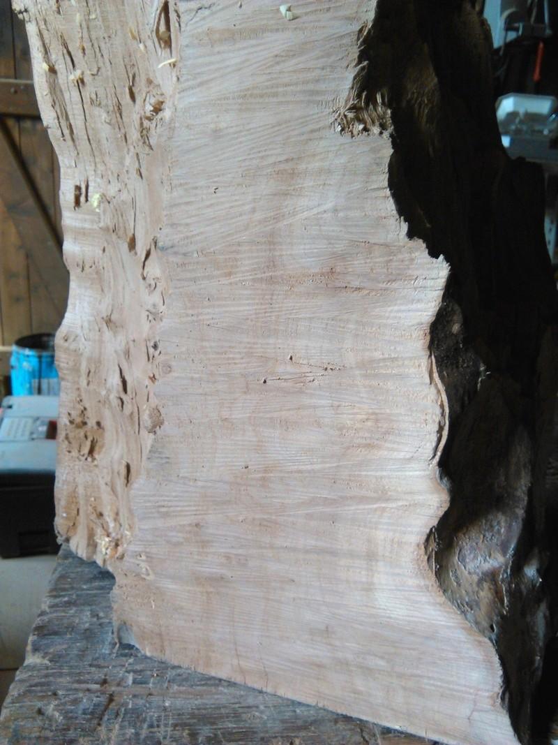 Quel est ce bois? Img_2036